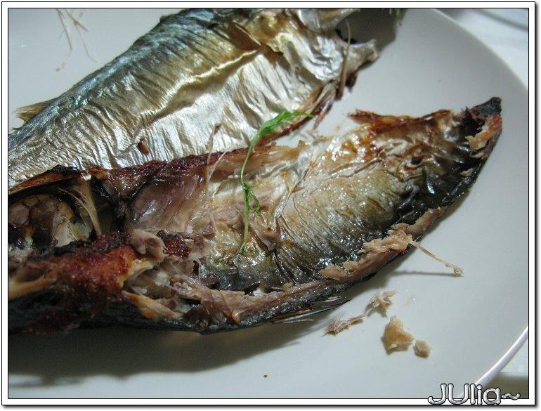 烤鯖魚 (2).jpg