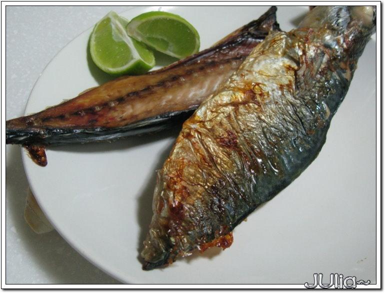 烤鯖魚 (8).jpg