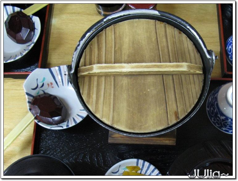 大阪城 (3).jpg