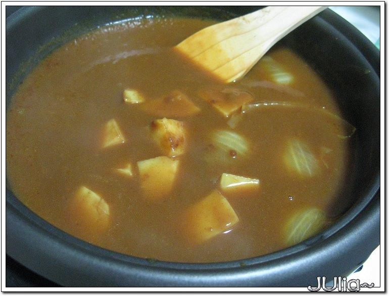 咖哩鍋 (2).jpg