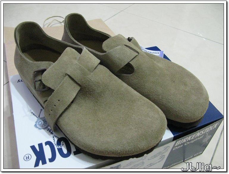 倫敦鞋 (2).jpg
