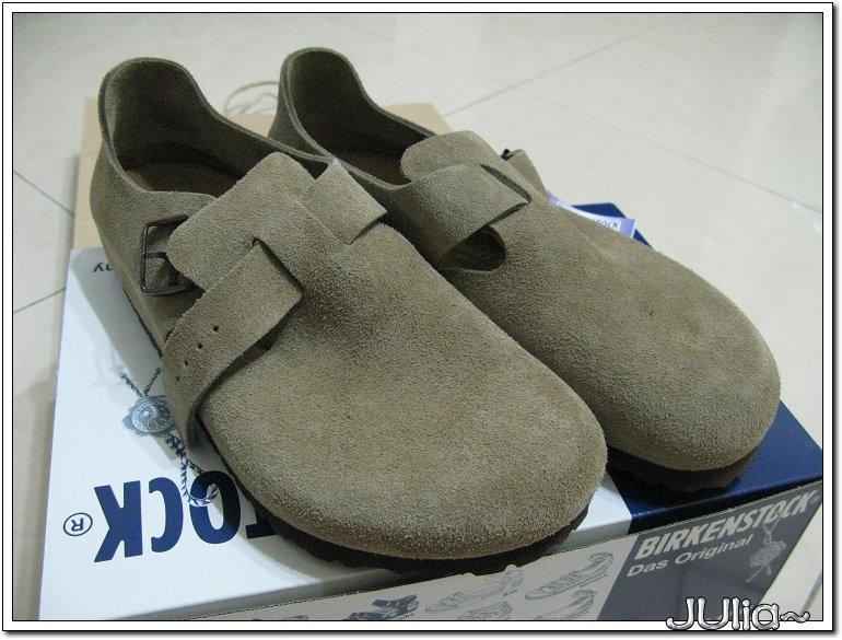倫敦鞋 (3).jpg