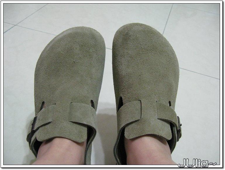 倫敦鞋 (4).jpg