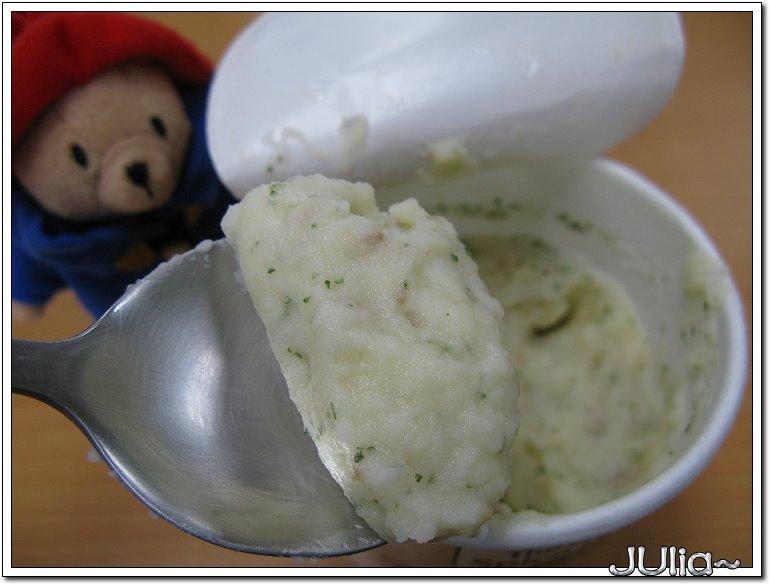 馬鈴薯泥 (6).jpg