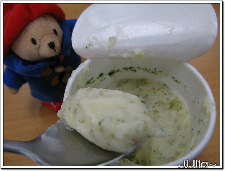 馬鈴薯泥 (7).jpg