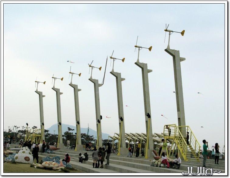 風車公園 (3).jpg