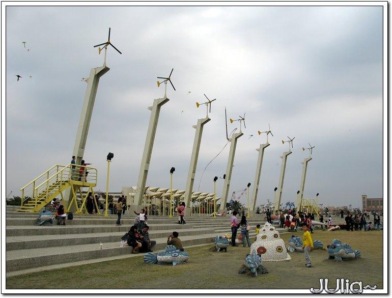 風車公園 (5).jpg