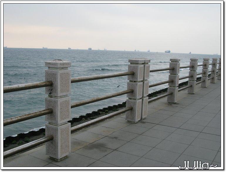 風車公園 (6).jpg