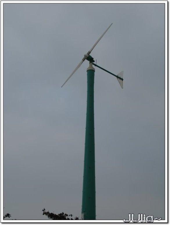 風車公園 (7).jpg