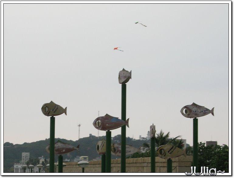 風車公園 (10).jpg