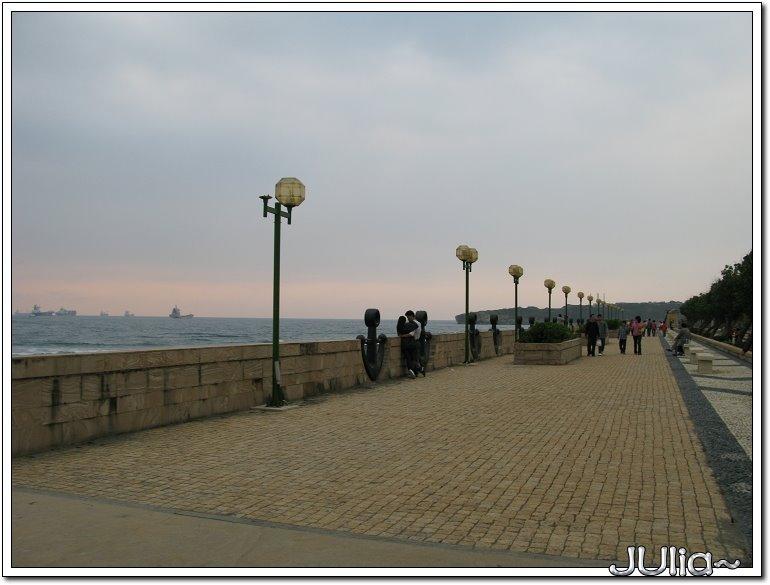 風車公園 (15).jpg