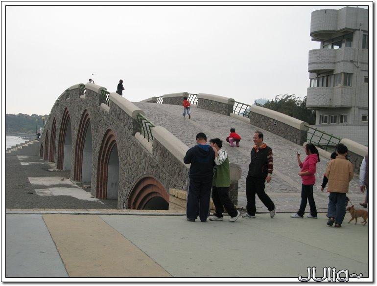 風車公園 (16).jpg