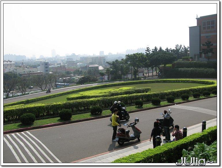 央大 單車 (2).jpg