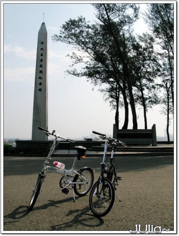 央大 單車 (3).jpg