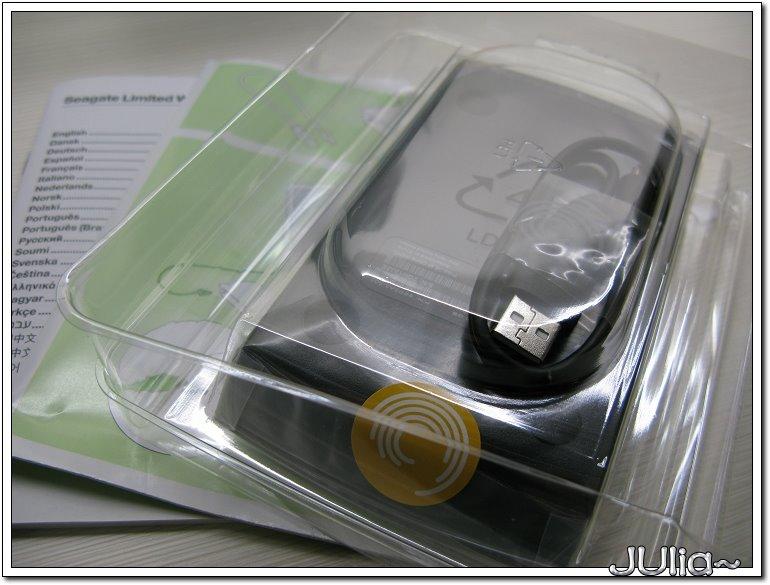 320G (4).jpg