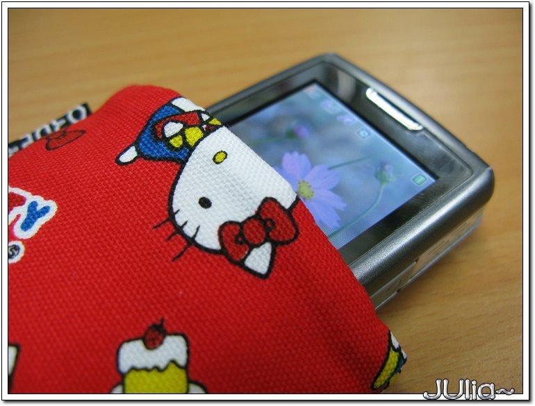 (Hello Kitty)手機套 (3).jpg