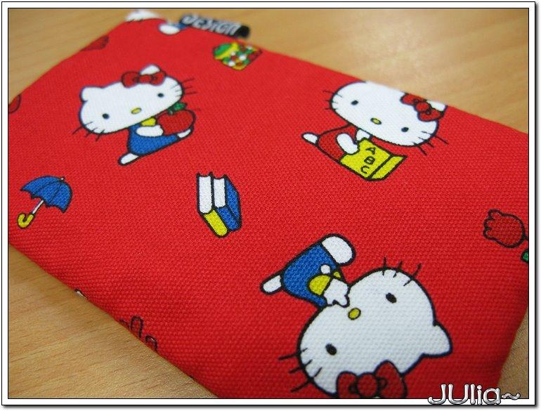 (Hello Kitty)手機套 (4).jpg