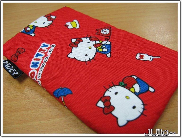 (Hello Kitty)手機套 (5).jpg