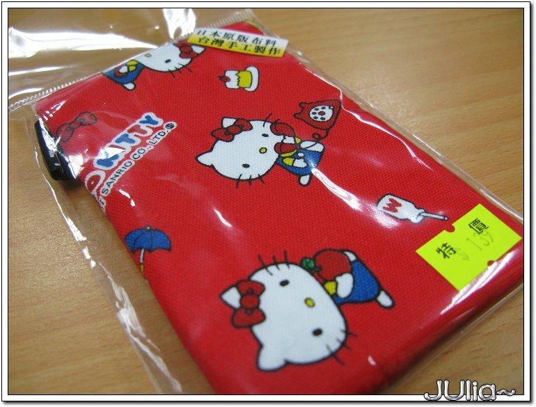 (Hello Kitty)手機套 (6).jpg