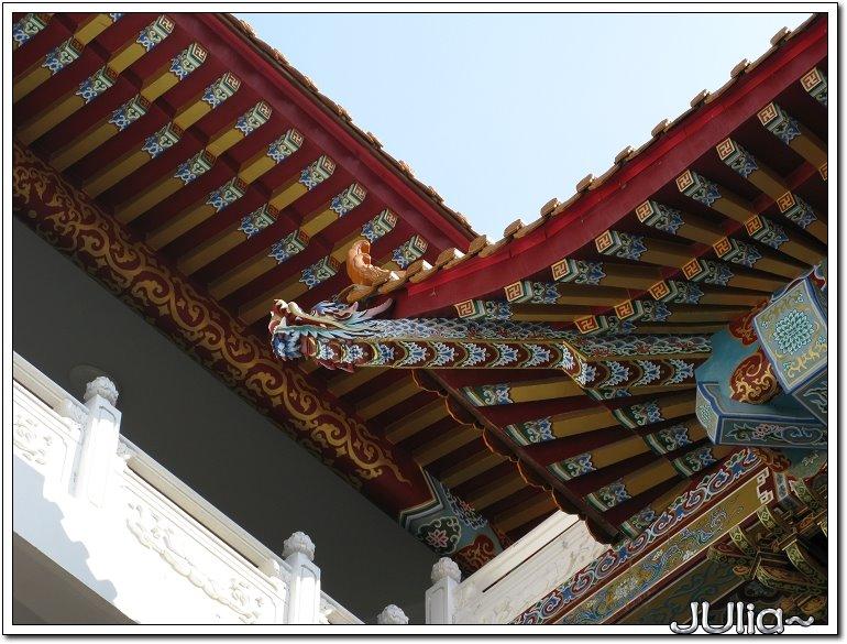 正覺寺 (2).jpg