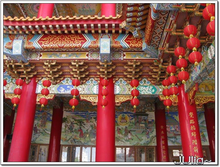 正覺寺 (3).jpg