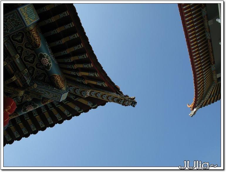 正覺寺 (6).jpg