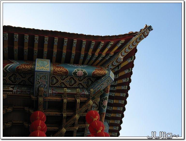 正覺寺 (7).jpg