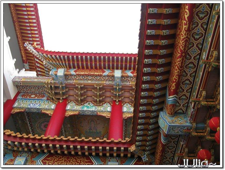 正覺寺 (9).jpg