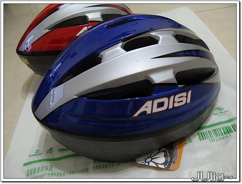 bike配備 (3).jpg