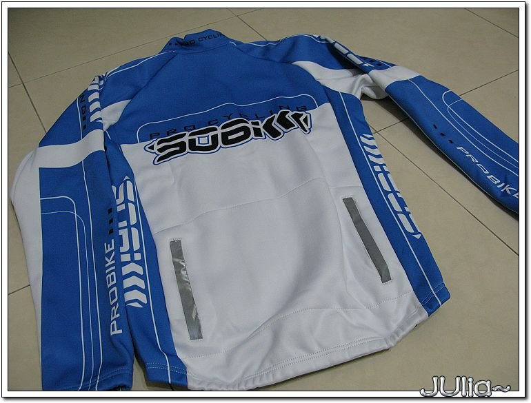 bike配備 (7).jpg
