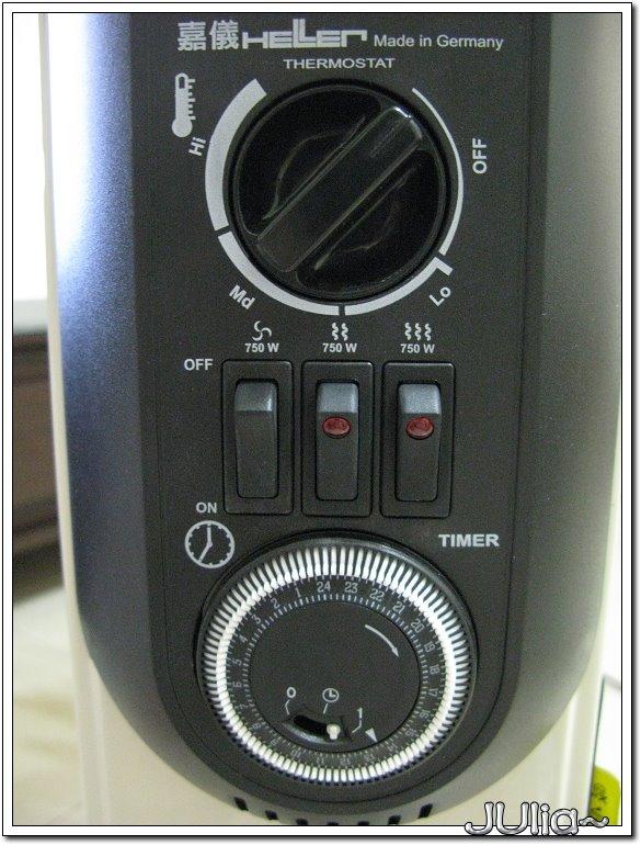 嘉儀電暖器 (4).jpg