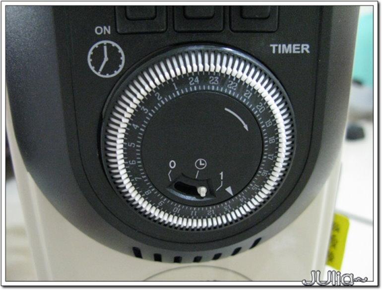 嘉儀電暖器 (5).jpg