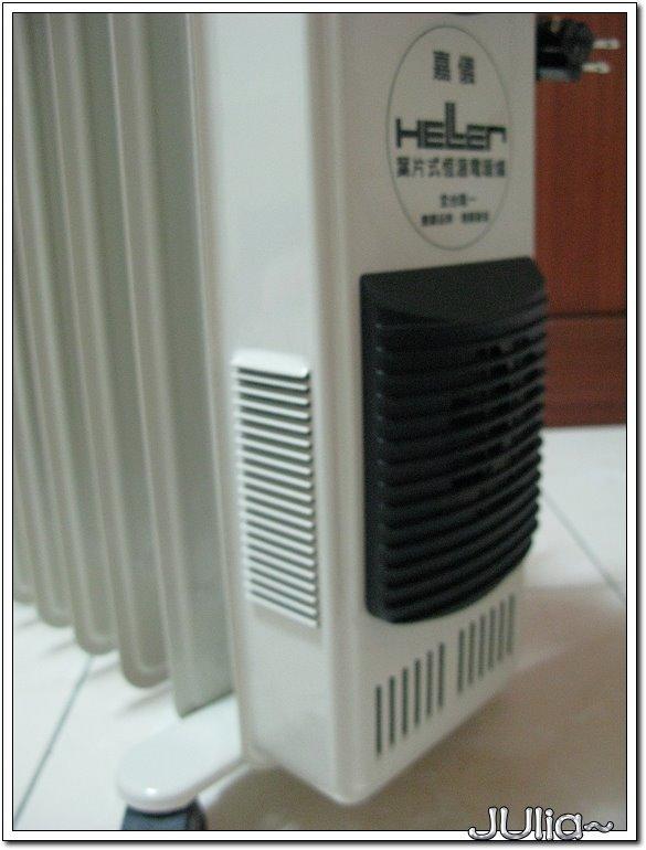 嘉儀電暖器 (6).jpg