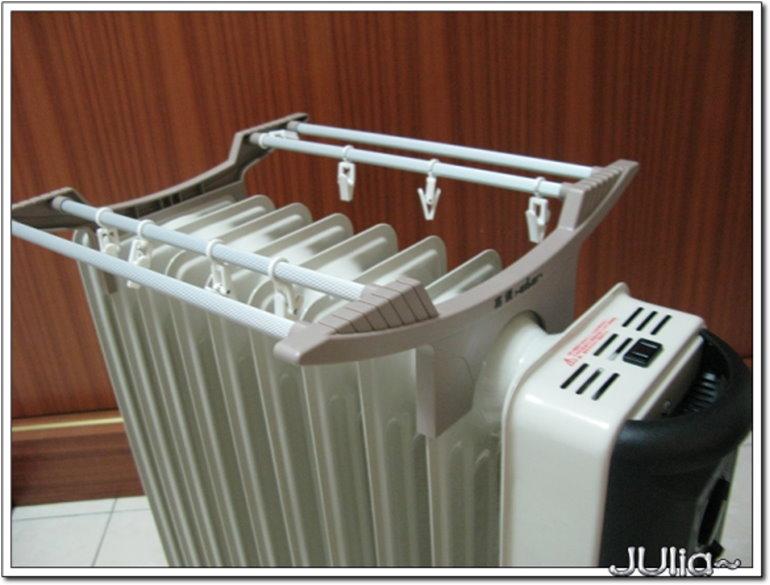 嘉儀電暖器 (7).jpg