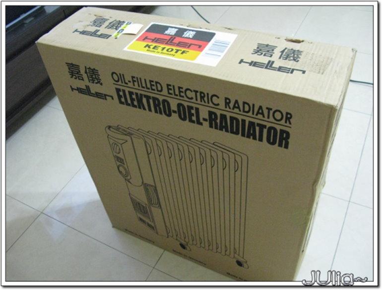 嘉儀電暖器 (8).jpg