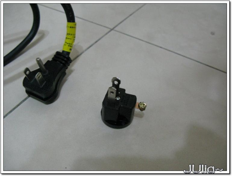 嘉儀電暖器 (11).jpg
