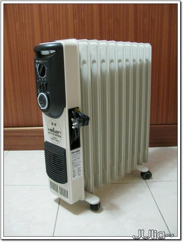 嘉儀電暖器 (12).jpg