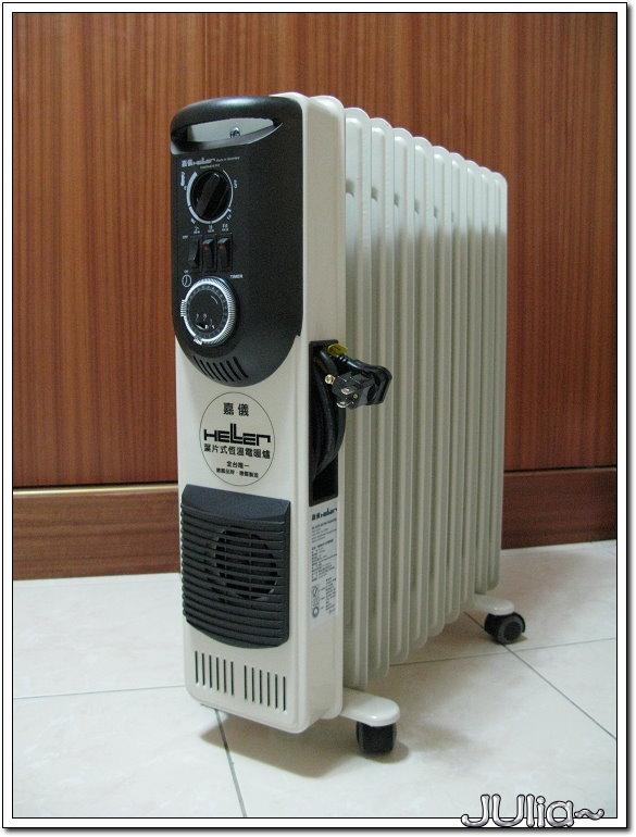 嘉儀電暖器 (13).jpg