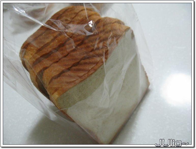 (南崁)野上麵包坊 (4).jpg