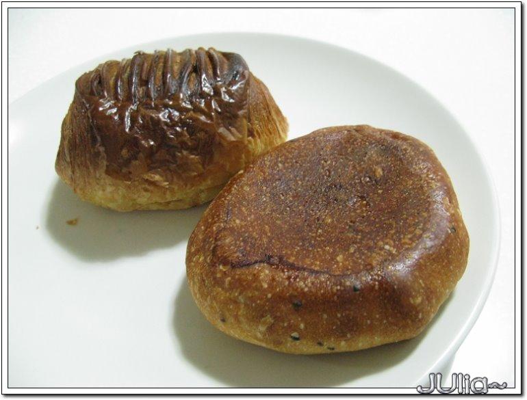 (南崁)野上麵包坊 (5).jpg