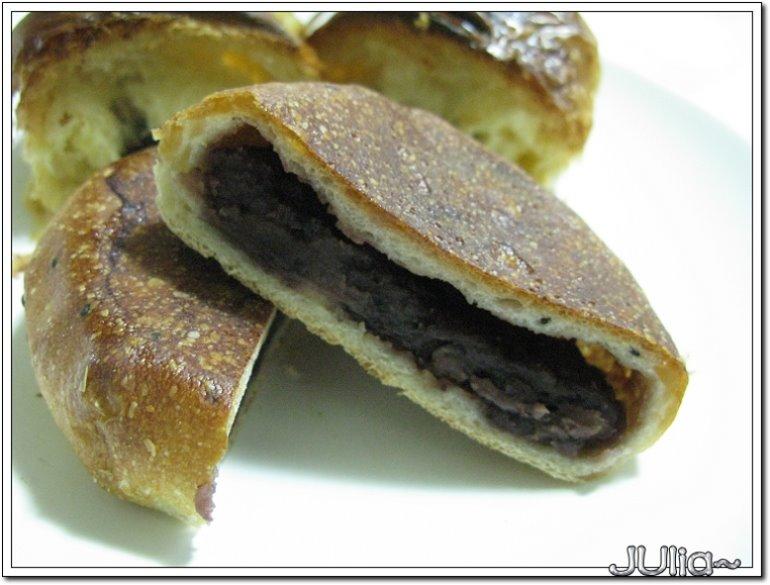 (南崁)野上麵包坊 (6).jpg