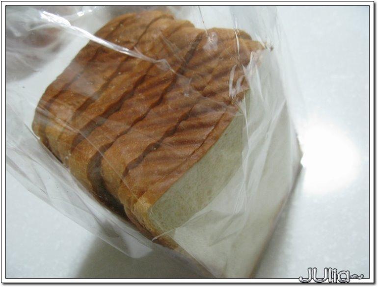 (南崁)野上麵包坊 (8).jpg