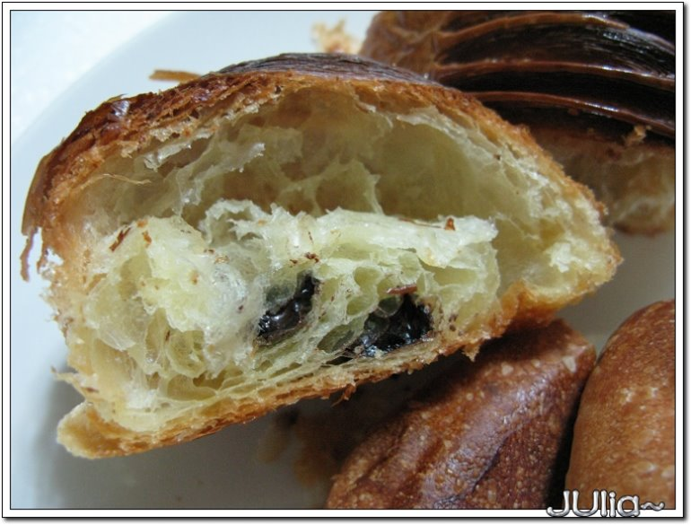(南崁)野上麵包坊 (9).jpg