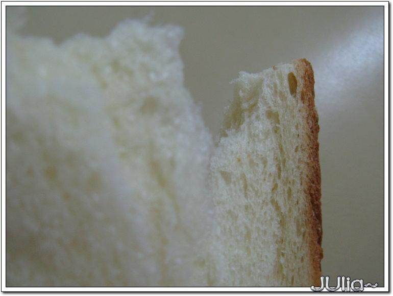 (南崁)野上麵包坊 (10).jpg