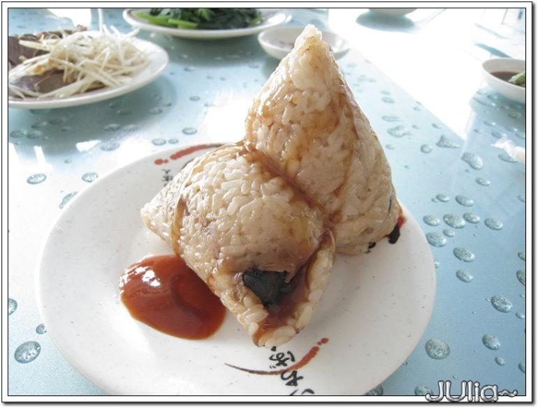 (南崁)台灣蔡虱目魚 (2).jpg