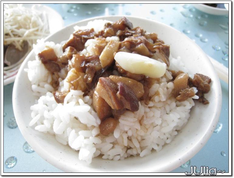 (南崁)台灣蔡虱目魚 (3).jpg