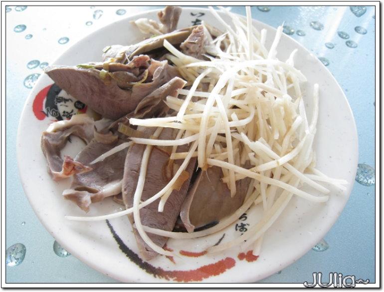 (南崁)台灣蔡虱目魚 (4).jpg