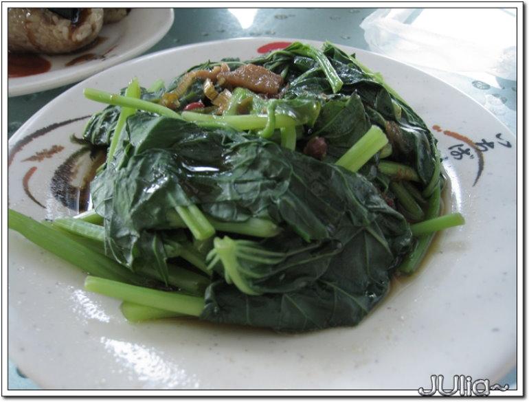 (南崁)台灣蔡虱目魚 (5).jpg