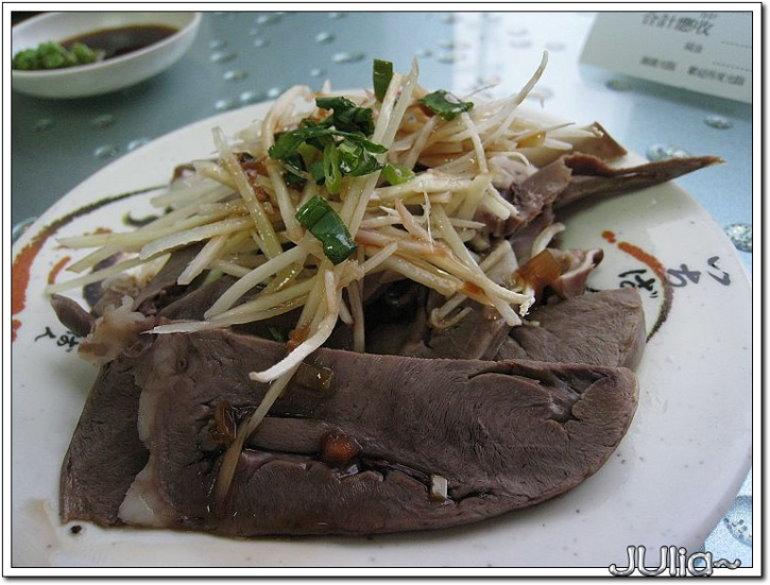 (南崁)台灣蔡虱目魚 (8).jpg