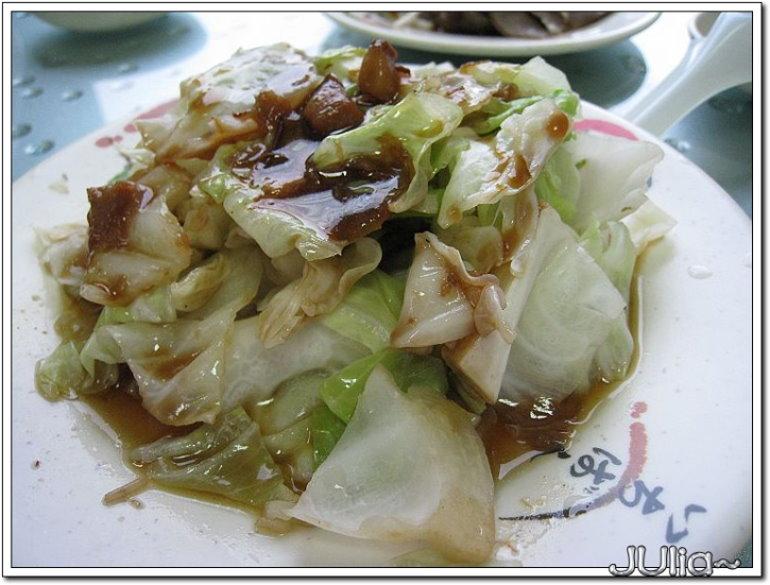 (南崁)台灣蔡虱目魚 (9).jpg